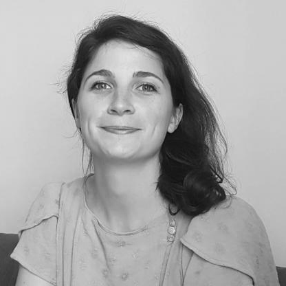Julia Spiers